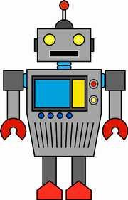 Robotics Success