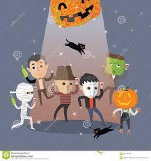 It's Halloween Danceathon Time!!