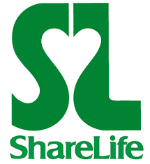 ShareLife Event