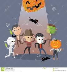 Halloween Danceathon Tradition Continues