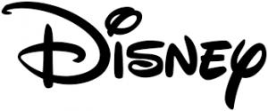 Magic of Disney Concert – Pictures